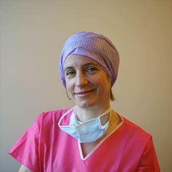 docteur evelyne combettes anesthesiste definition anesthesiste paris dr le toux paris 16
