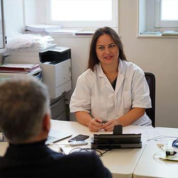 parcours patients consultation initiale chirurgie viscerale paris 16 dr le toux
