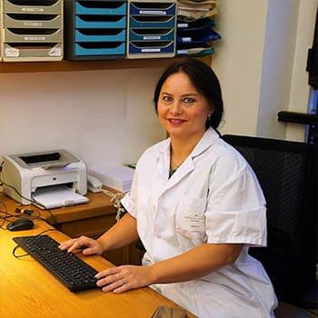 parcours patients consultation preoperatoire chirurgien digestif paris 13 dr le toux